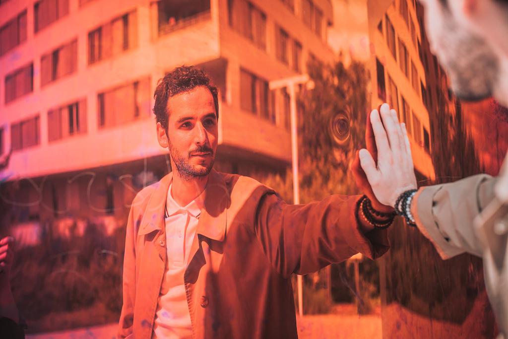 blog mode homme le blog de monsieur look casual