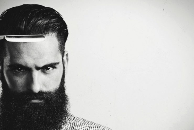 Les gestes indispensables du grooming