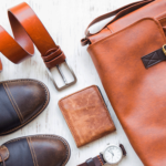 accessoires indemodables homme