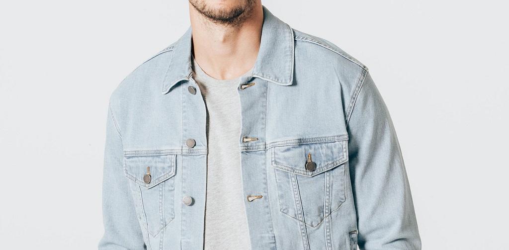 les tendances jeans de 2019 le blog de monsieur blog. Black Bedroom Furniture Sets. Home Design Ideas