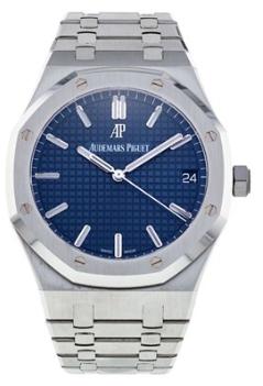 10 marques de montre à connaitre – Le Blog de Monsieur – Blog mode homme