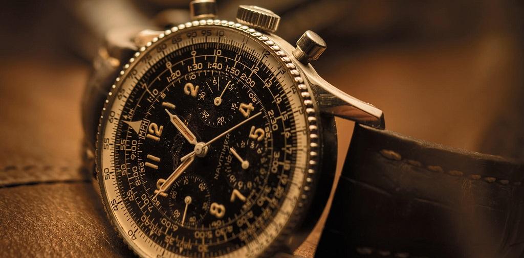 marques montre homme connaitre