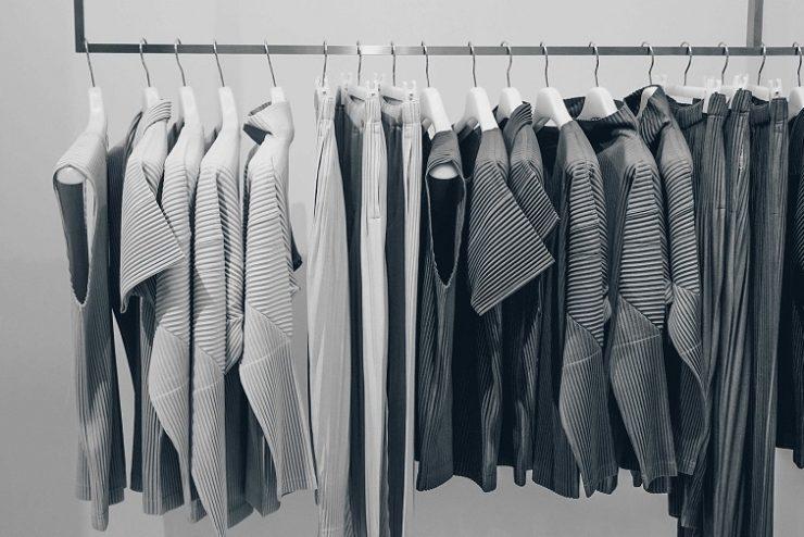 avenement sportswear mode homme