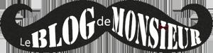 Le Blog de Monsieur