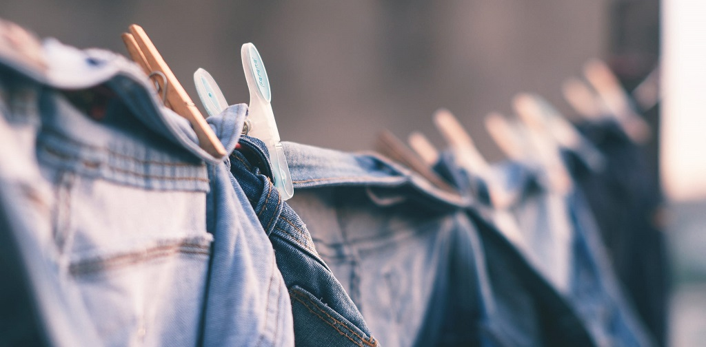 pantalon homme alternative jeans
