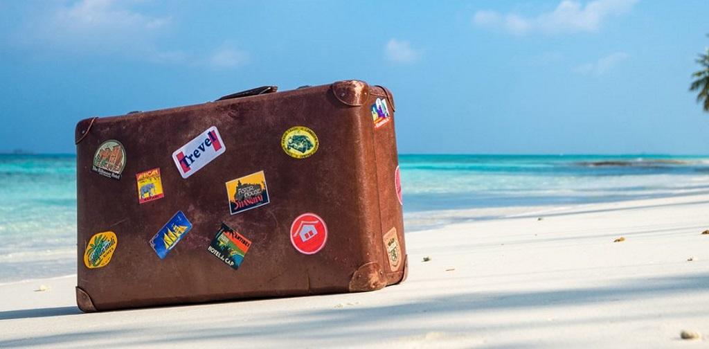 10 conseils pour bien voyager