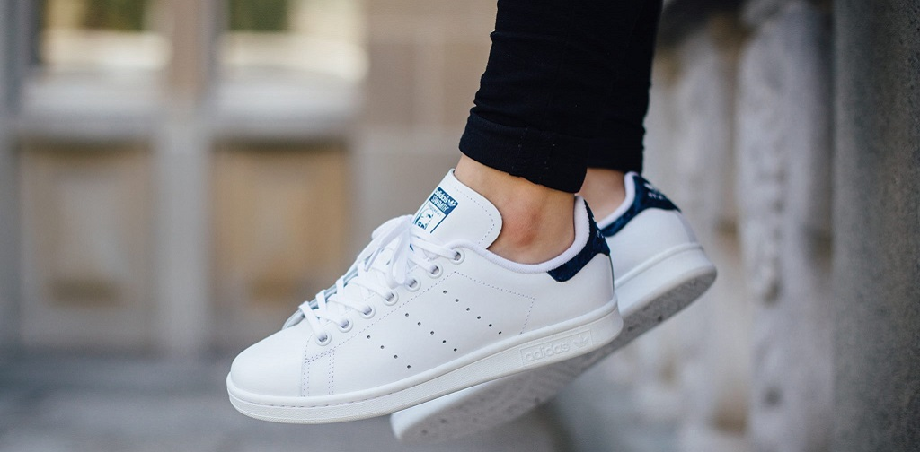 stan smith original adidas