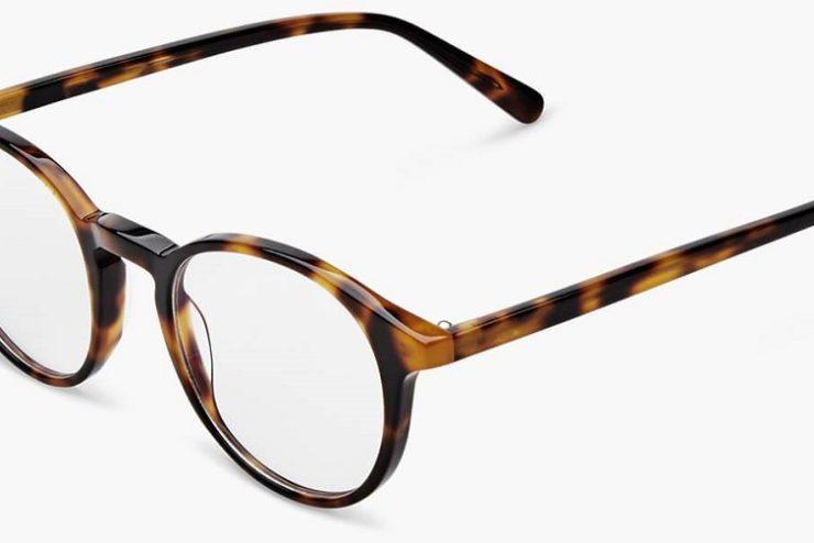 lunettes mize paris homme