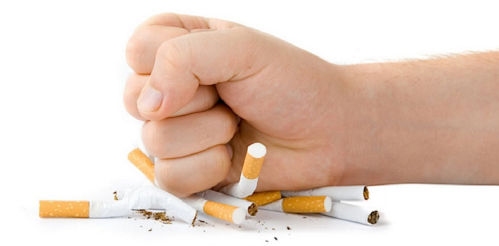arret tabac fotolia