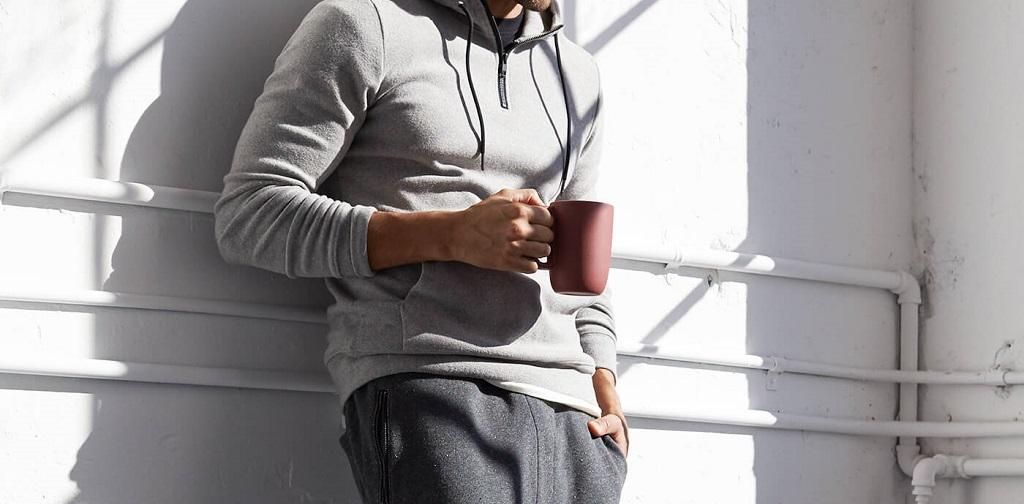 style sportswear homme