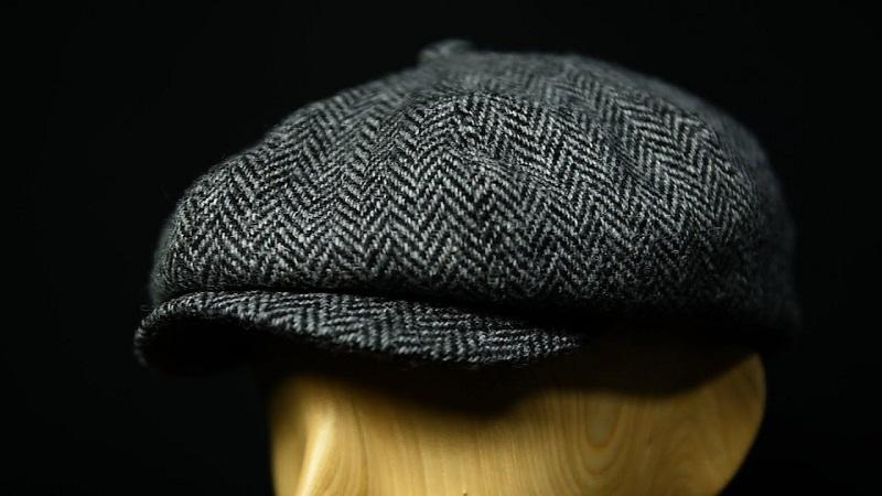 casquette pour homme