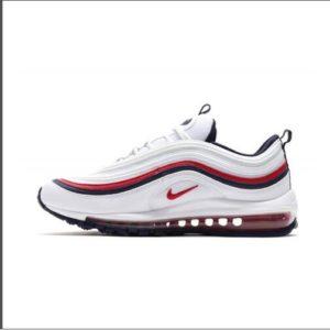 chaussure nike air max 97